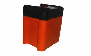 DC 12V Solar Generator for Phone/iPad/Lighting (Portable) Sp3 pictures & photos