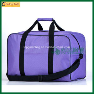 Custom Fancy Lightweight Cute Travel Bag (TP-TLB091) pictures & photos