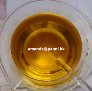 Injectable Anadrol 50 Mg/Ml Oral Conversion Recipes Anadrol Powder pictures & photos
