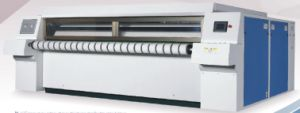 Chest Ironer YZII-3000A