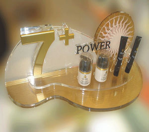Acrylic Cosmetic Display (SC1026)