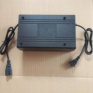 Ebike Charger 48V-30ah for Lead Acid Battery pictures & photos