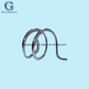 OEM Stainless Steeltube Metal Pipe Bending Service pictures & photos