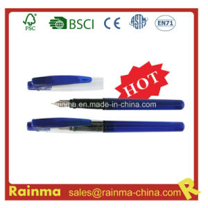 2016 Hot Selling Fountain Pen for Stationery Supply pictures & photos