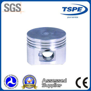 Motorcycle Parts-Motorcycle Piston (GY6-100)
