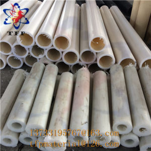 UHMWPE Material Roller Tube pictures & photos