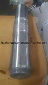 Hydraulic Breaker Piston Low Price pictures & photos