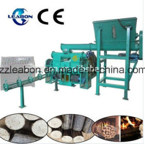 Factory Directly Ce Briquette Making Machine pictures & photos