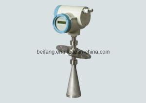 Siemens Intelligent Radar Level Meter pictures & photos