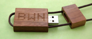 USB Flash Drive Pendrives OEM Logo Wood USB Stick Flash Disk USB memory Card USB 2.0 Drive flash Card Pen Drive Memory Stick Thumb Drive pictures & photos