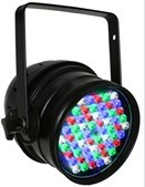 Stage Party Lamp/Disco Light/Club Lamp (PAR64, 60/180W) pictures & photos