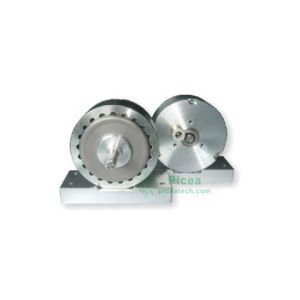 machinery Electromagtic Brake Break Industrial Break Hysteresis Clutch pictures & photos