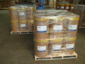 Good Quality L-Arginine Hydrochloride L-Arginine HCl Food Grade Medical Grade pictures & photos