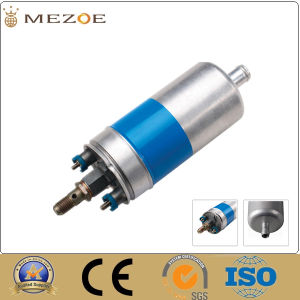 Fuel Pump for Benz (OE: 0580 254 910, 893906091B) (WF-6001) pictures & photos