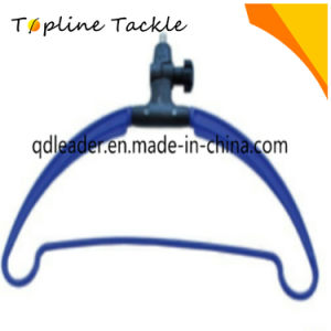 Fishing Rod Rest with Adjustable