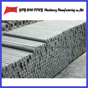 UHP 800 Graphite Electrode for Steel Making pictures & photos