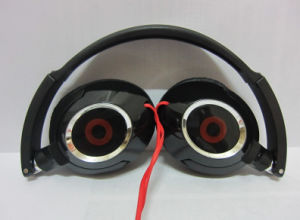 3.5mm Super Bass Headphone