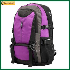 Hot Sale Shoulder Strap Sports Bag (TP-BP103) pictures & photos