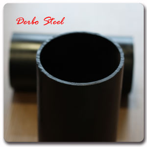Pipe, Seamless, ANSI B36.10, Sch Std, ASTM A335, Gr Wp11 pictures & photos