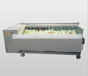 High Capacity Potato Peeling Machine pictures & photos