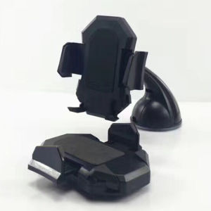 Universal Car Holder for Most Mobile Phone pictures & photos
