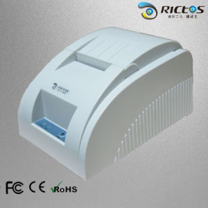 High Speed 58mm POS Thermal Receipt Printer with Cheap Price