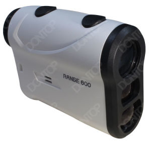 New 600m Laser Rangefinder with Distance Correction and Vibration Lr7003PV-600 pictures & photos