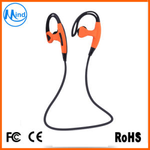 2017 Hot Sale New Style Sports Wireless Bluetooth Earphones with 4.1 pictures & photos