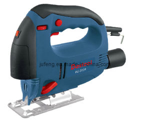 650w 65mm Jig Saw (HJ-3101)