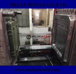 Plastic Injection Molding Military Container pictures & photos