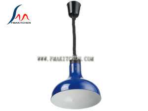 Food Heating Lamp, Several Color for Option pictures & photos