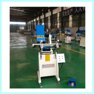 PVC Window Fabrication Machine pictures & photos
