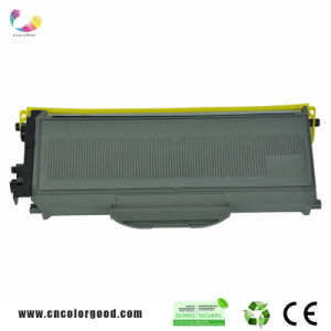 New Compatible Toner Cartridge Tn330 Tn2110 Tn2115 Tn2130 for Brother Printers Made in China pictures & photos