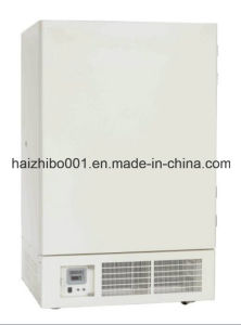 -40c to -86c Low Noise & Energy Temperature Freezer pictures & photos