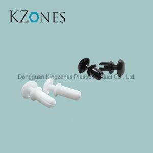 Nylon Rivets, Nylon Clips, Plastic Rivets, Plastic Clips, Plastic Fastners-R3100