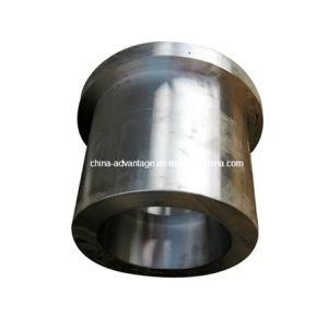 Forged Steel Flange