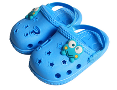 Baby Garden Slipper for Boy and Girl pictures & photos