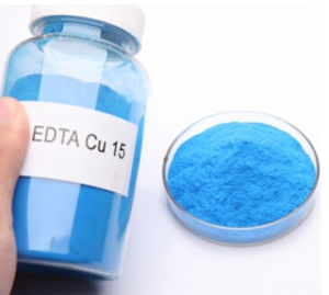 Buy EDTA-Cuna2 CAS 14025-15-1 with High Quality at Factory Price pictures & photos