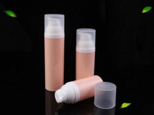 Mist Sprayer Pump Bottle, Airless Bottle 30ml, 50ml, 75ml (NAB15) pictures & photos