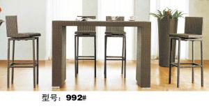 Rattan Bar Furniture (992) , Garden Bar Sets