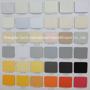 Hot Sale Solid Colour Compact Laminate HPL for Sample (4)
