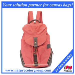 Fashion School Backpack for Middle School Student (SBB-028) pictures & photos