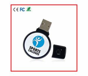Sports Pingpong Racket Plastic USB Pen Drive USB Drive