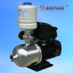 AC 3phase Water Pump Controller Converter VSD 220V 50Hz 60Hz China Manufacturer pictures & photos