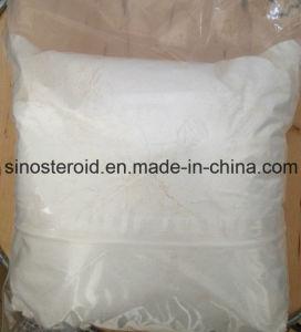Melatonin Pharmaceutial Raw Material Melatonine (CAS 73-31-4)