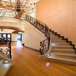 Better Price of Bamboo Floor