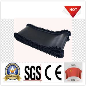 Rubber Conveyor Belt for Industrial Mine pictures & photos