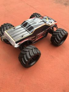 off Road 1/10th RTR Electric RC Car Model pictures & photos