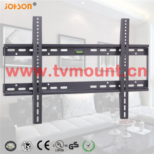 Plasma LCD TV Wall Mount Bracket (PB-G04)