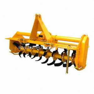 Farm Rotovator pictures & photos